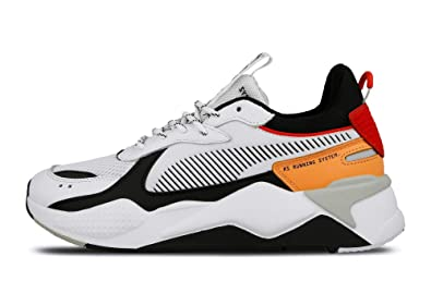 Puma Damen Sneakers Rs-X Tracks