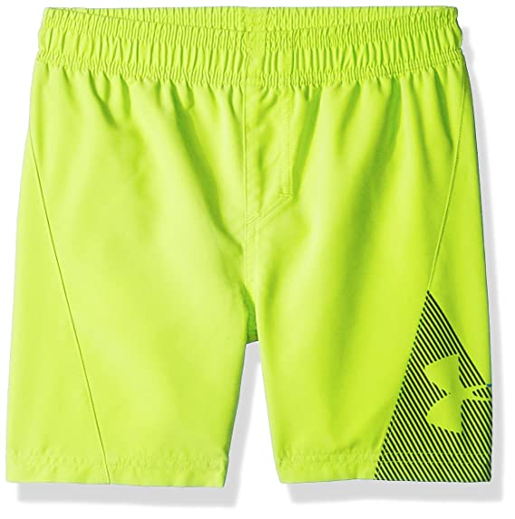 8cafc8e784 Under Armour Boys' Swim Trunks: Amazon.co.uk: Clothing