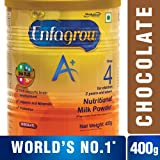 Enfagrow A+ Nutritional Milk Powder (2 years and above) Chocolate: 400 g