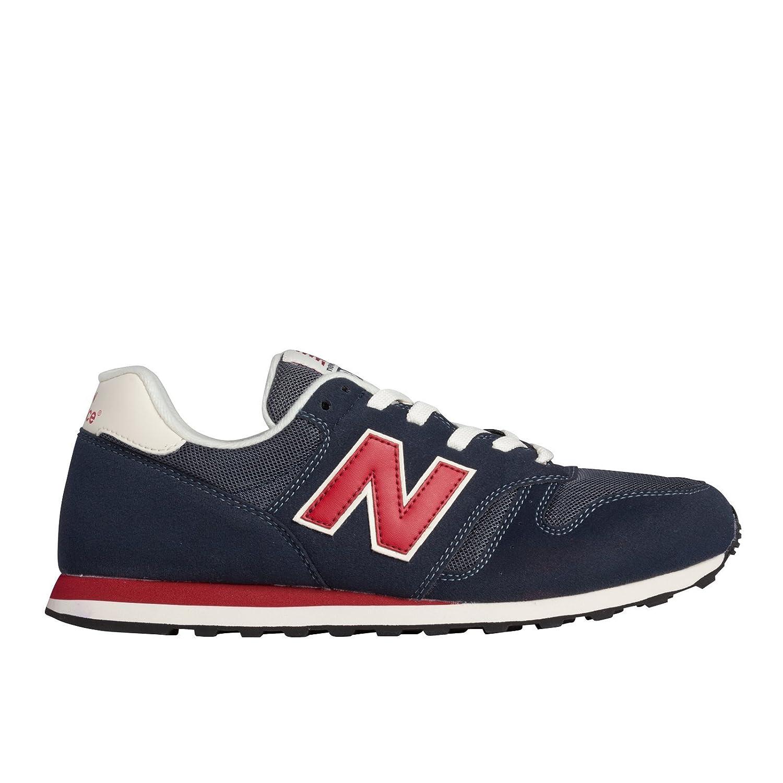 zapatillas new balance 373 hombre