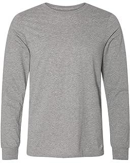 1223cfbda73 Russell Athletic Men s Essential Cotton T-Shirt at Amazon Men s ...