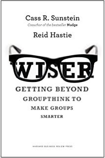 Winning decisions getting it right the first time j edward russo wiser getting beyond groupthink to make groups smarter fandeluxe Choice Image