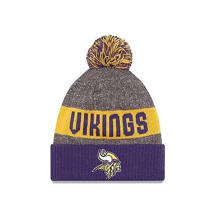 4c2359442 where to buy minnesota vikings knit hat 07d81 ef423