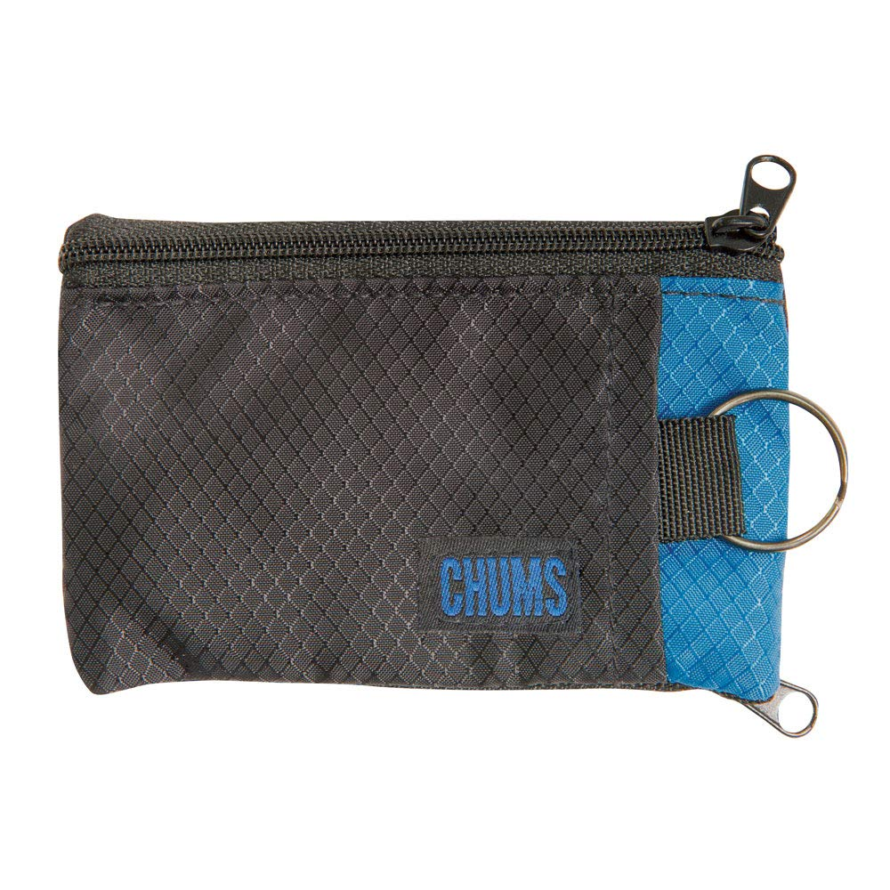Chums Surfshort Wallet Ocean Blue by Chums (Image #4)