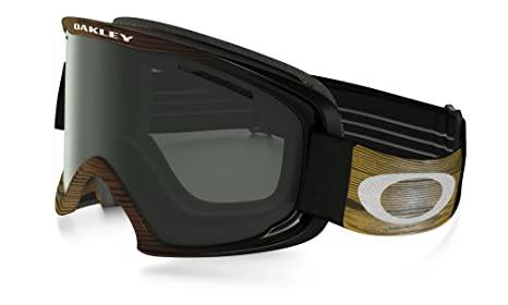 e8876c18212 Image Unavailable. Image not available for. Colour  Oakley 02 XL Snow Goggle  ...