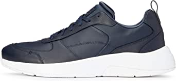 CARE OF by PUMA 372885 - Low-Top Sneakers Hombre