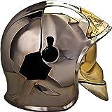 Impexit - Llavero con forma de casco de bombero: Amazon.es ...