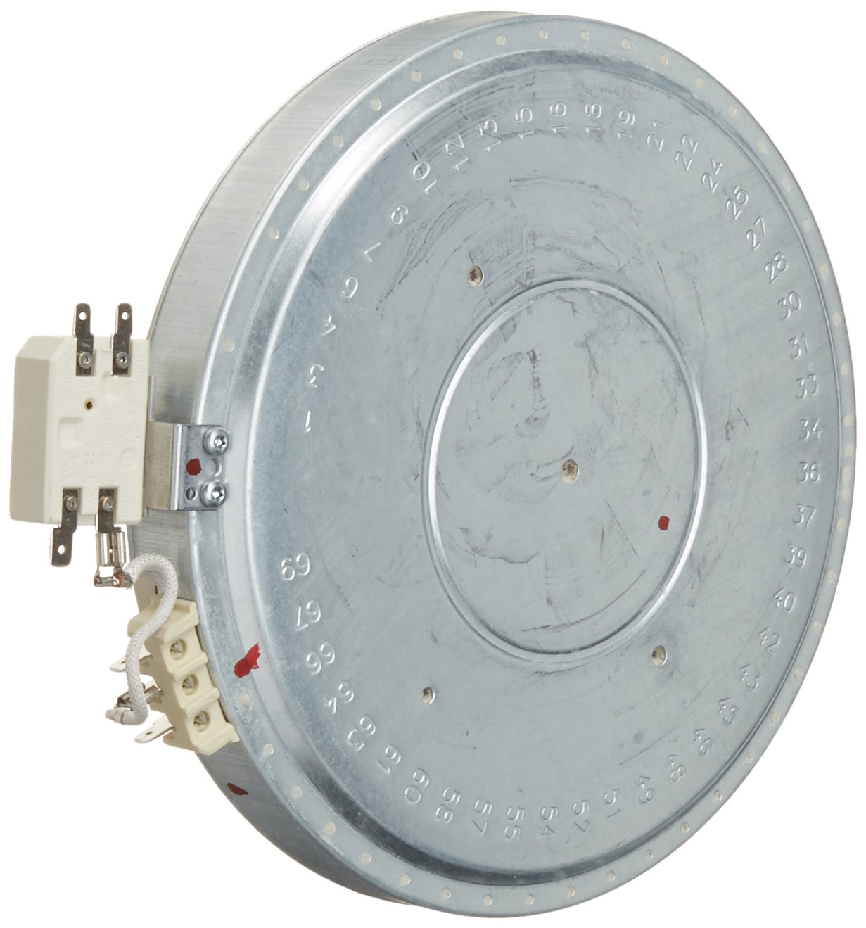 Frigidaire 318198933 Range/Stove/Oven Radiant Surface Element