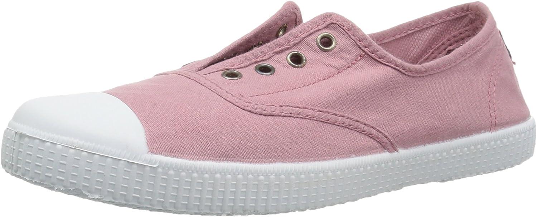   Cienta Unisex-Child 70997.52   Sneakers