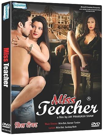 Adult english movie