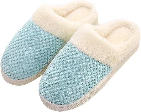 Material exterior: algodón y lino,Revestimiento: Zapatillas de lino frescas y transpirables, absorci