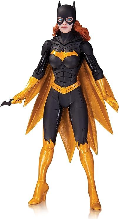 DC Comics Designer Series Greg Capullo Wonder Woman Action Figure IN STOCK USA