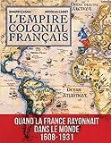 L'Empire colonial français