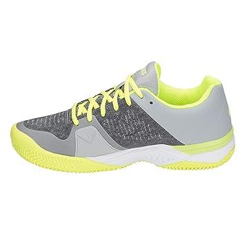 ASICS Chaussures Gel Bela 6 SG