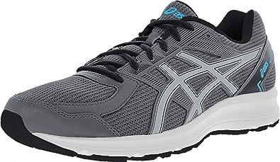 Jolt Running Shoes T7K3N: Asics