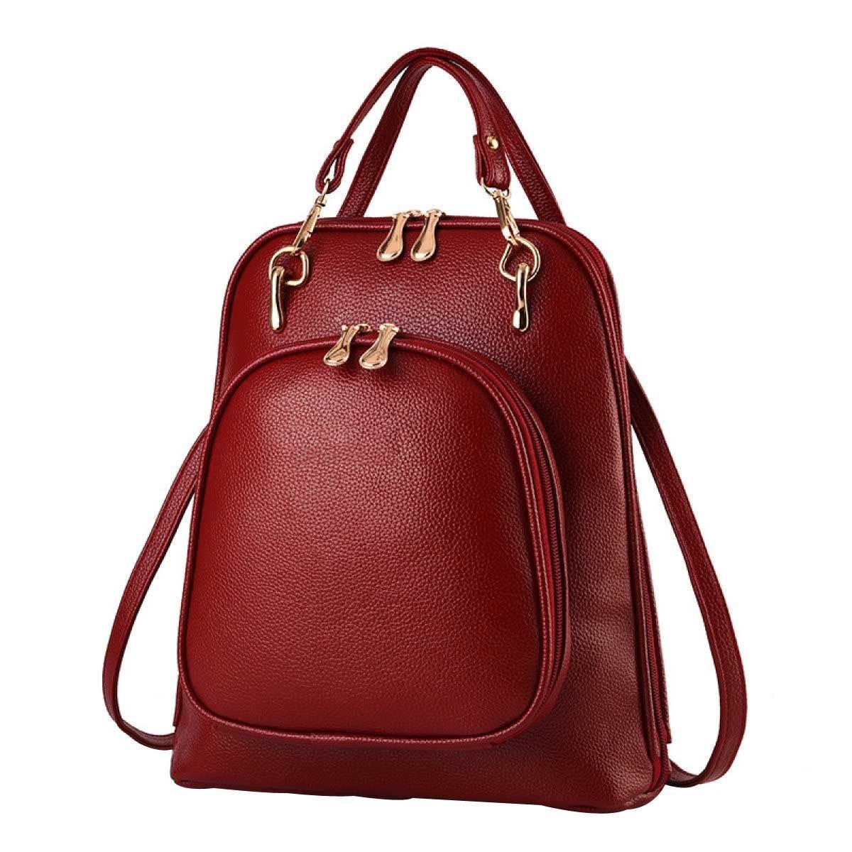 Handtasche Für Frauen Lässig Umhängetasche B075R6GQJH Schultertaschen Reparieren Reparieren Reparieren 32793b