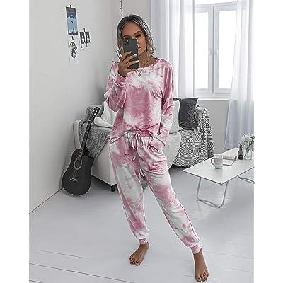 Sexy Pajamas for women and nighties
