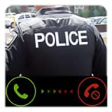 Fake Call From Police (Scary Calling Prank)