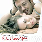 P.S. I Love You [Import anglais]