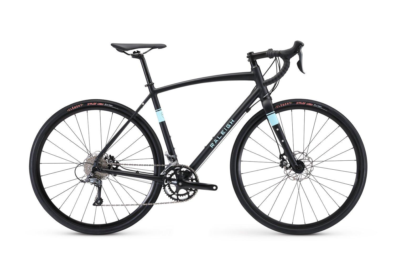 Gravel Bikes Under $1500