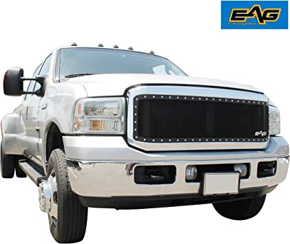 X2-SPI-DOD-06 Lift Spindles DO0210 3 2002 to 2016 Ram 1500 3 inch Lift Adj Carms Recommended