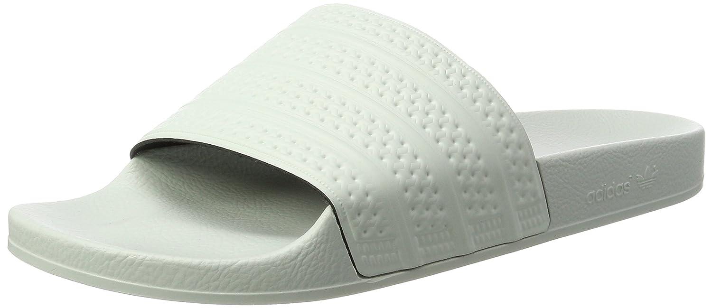 adidas Herren Adilette Dusch-& Badeschuhe BA7538