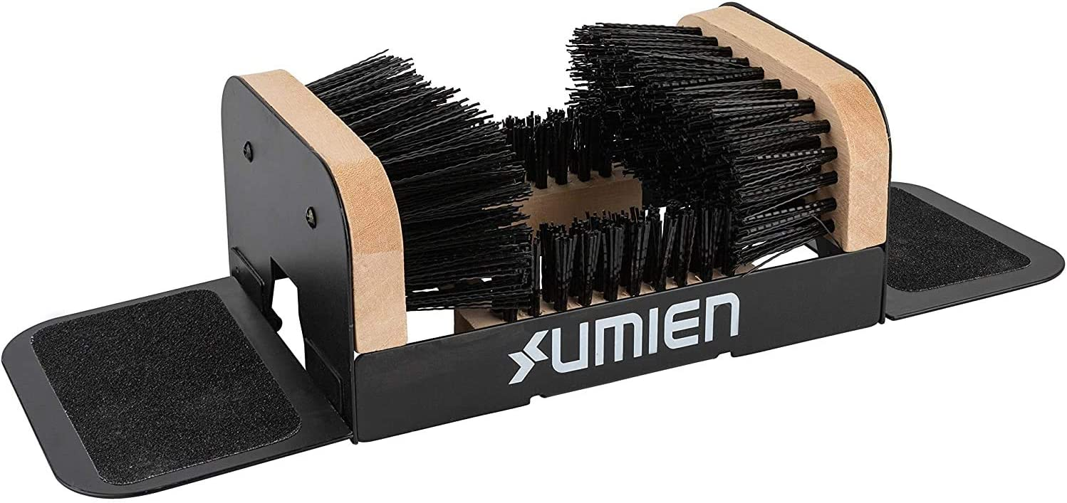 Boot Scraper Brush strong made in the UK