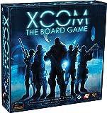 XCOM: The Board Game (XC01)