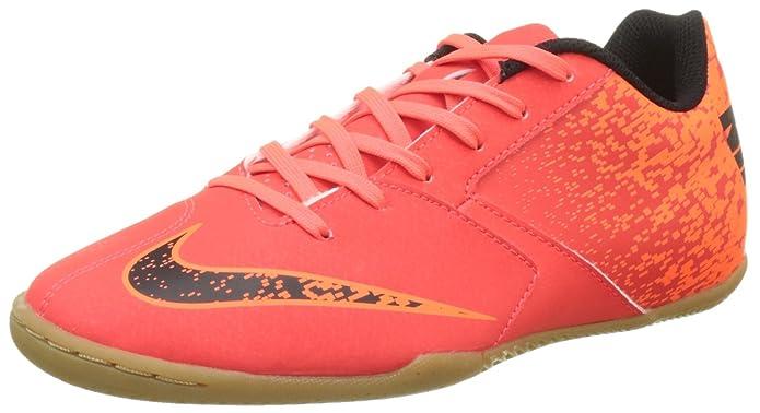 Nike Bombax IC, Scarpe per Allenamento Calcio Uomo
