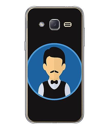 Samsung Galaxy J3, Samsung Galaxy J3 Duos , Samsung: Amazon