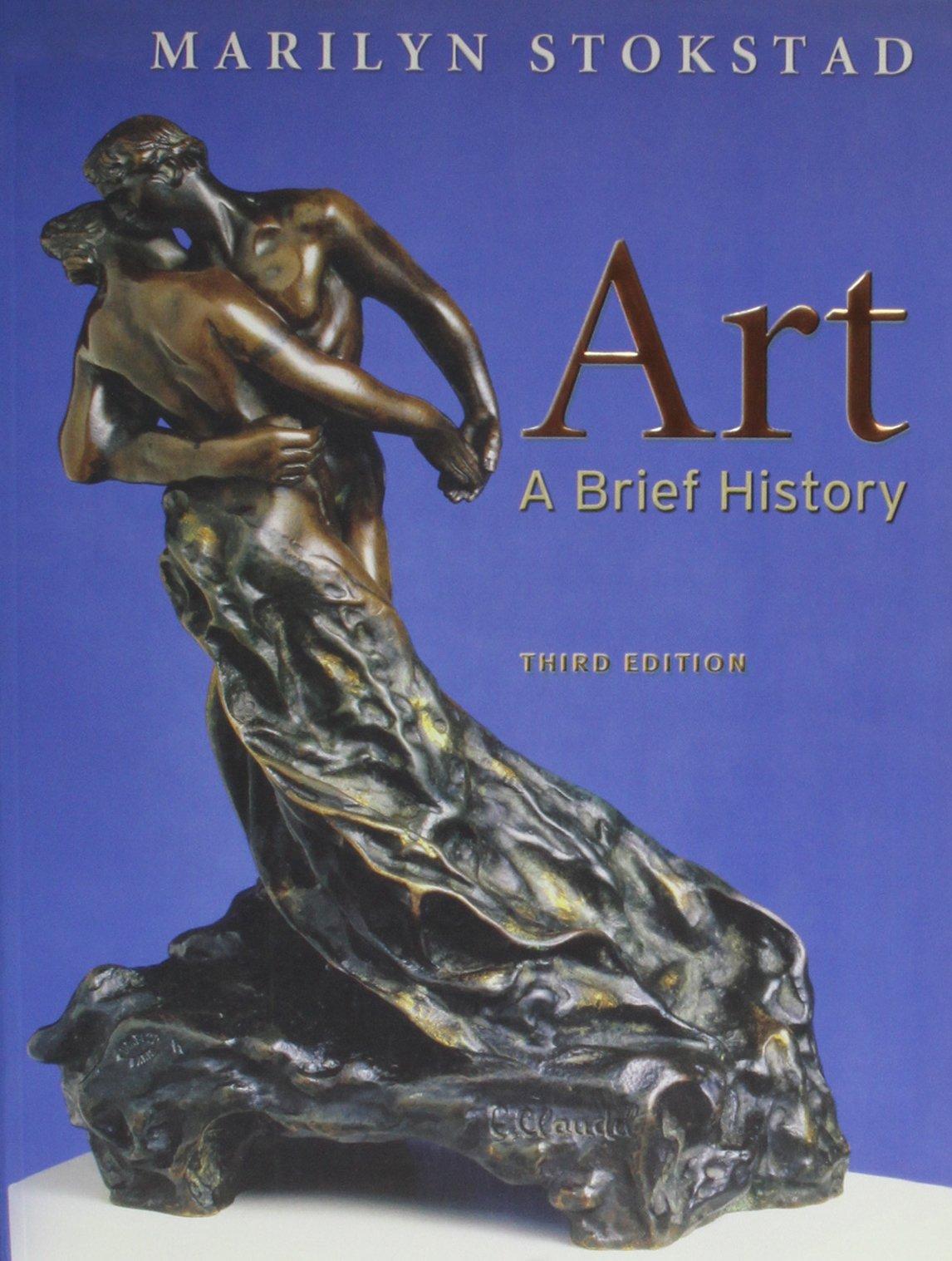 artbrief history w student guidebook