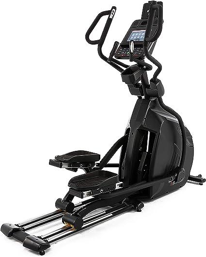 Sole Fitness E95S Elliptical