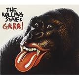 GRRR!  ~グレイテスト・ヒッツ 1962-2012