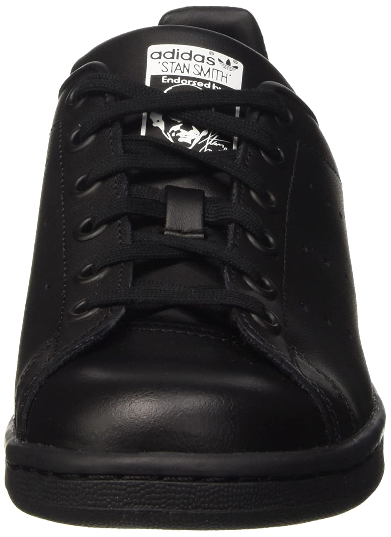 newest ff5cd 4283b adidas Stan Smith J Scarpe da Basket Unisex - Bambini  Amazon.it  Scarpe e  borse