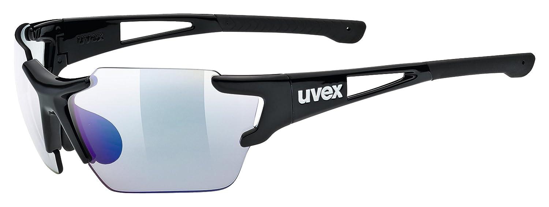 uvex(ウベックス) sportstyle 803 race vm small 5320022203 ブラック   B075MH64V7
