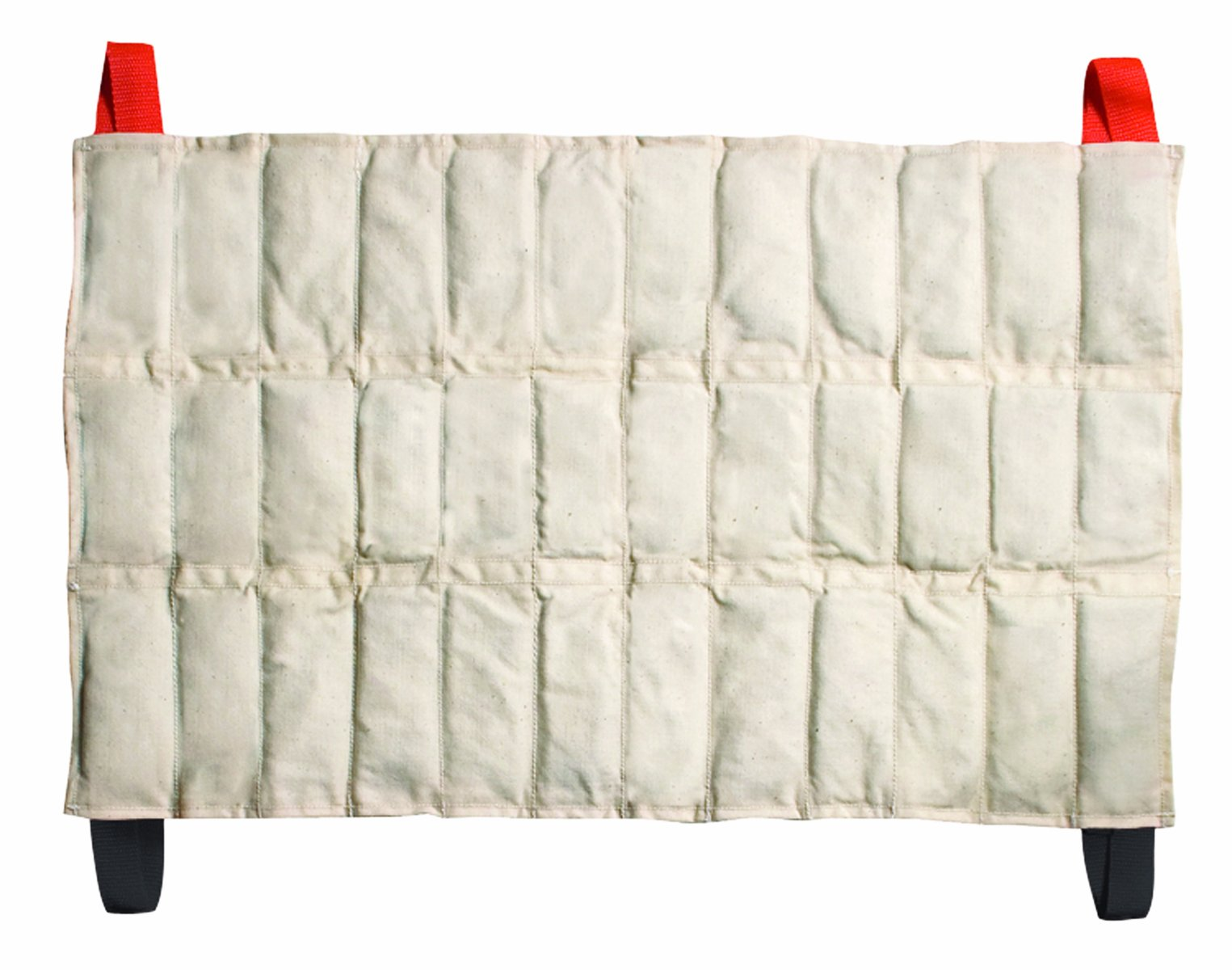 Relief Pak 11-1312-12 Hotspot Moist Heat Pack, Oversize, 15'' x 24'' (Pack of 12) by Relief Pak