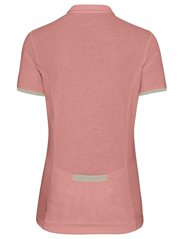 VAUDE/ /Sentiero T Shirt IV,