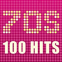 70s 100 Hits