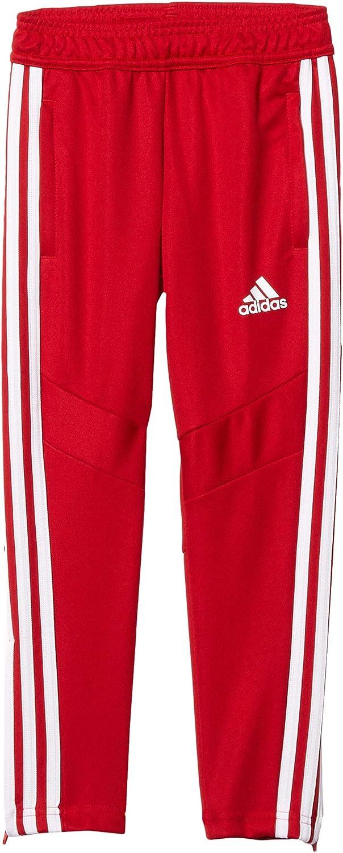 Adidas Tiro19 Training Pant Youth