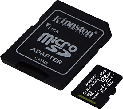 100MBs A1 U1 C10 Works with SanDisk SanDisk Ultra 200GB MicroSDXC Verified for Motorola Droid MAXX 2 by SanFlash