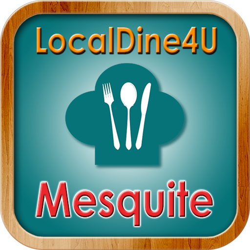 Restaurants in Mesquite, US! - Us Mesquite