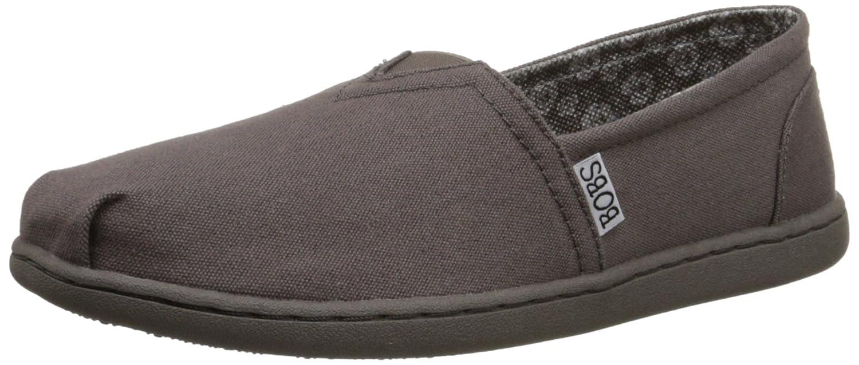 Bobs Aus Skechers Kuuml;hlung Luxus Schuh  37 EU Anthrazit