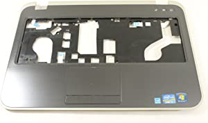 Dell Laptop Palmrest KXFGD Silver Inspiron 5420 5425