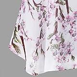 FarJing Hot Sale Women Plus Size Ladies Print