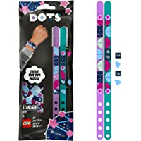 LEGO DOTS Starlight Bracelets 41934 DIY Craft Kit