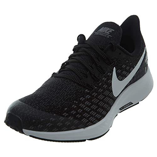 scarpe da ginnastica bimbo nike 35