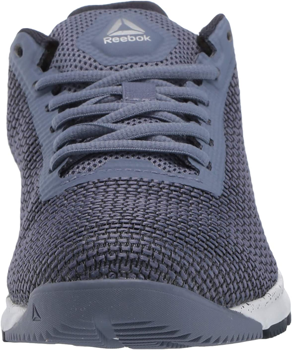 Reebok Women's Speed Tr Flexweave Cross Trainer Heritage Navy/Washed Indigo/White