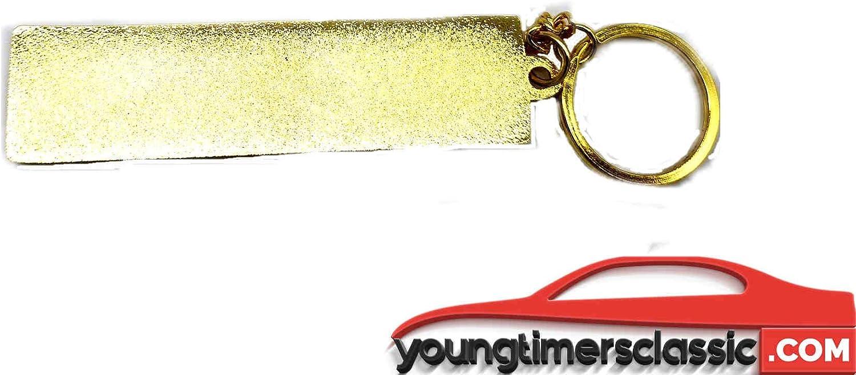 youngtimersclassic Porte cl/é Clio Williams