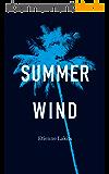 Summer Wind: roman