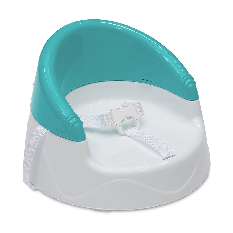 Delta Children Classic Booster Seat, Aqua Delta Enterprise Corp - PLA 44101-2062